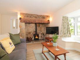 Ammerham Farm Cottage - Somerset & Wiltshire - 1060710 - thumbnail photo 3