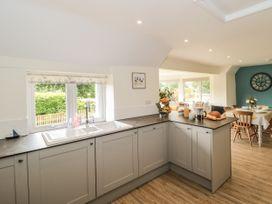 Ammerham Farm Cottage - Somerset & Wiltshire - 1060710 - thumbnail photo 15