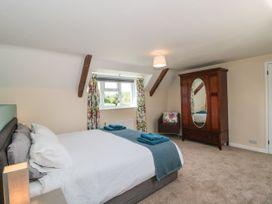 Ammerham Farm Cottage - Somerset & Wiltshire - 1060710 - thumbnail photo 23