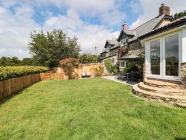 Ammerham Farm Cottage - Somerset & Wiltshire - 1060710 - thumbnail photo 31