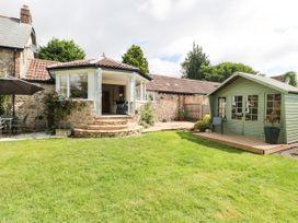 Ammerham Farm Cottage - Somerset & Wiltshire - 1060710 - thumbnail photo 34
