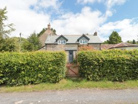 Ammerham Farm Cottage - Somerset & Wiltshire - 1060710 - thumbnail photo 36