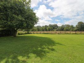 Ammerham Farm Cottage - Somerset & Wiltshire - 1060710 - thumbnail photo 37