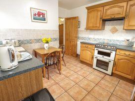 Ty Caeredin - North Wales - 1060714 - thumbnail photo 6