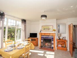 Deer Leap Cottage - Dorset - 1060768 - thumbnail photo 5