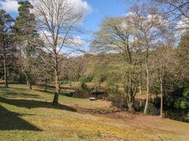 Deer Leap Cottage - Dorset - 1060768 - thumbnail photo 19