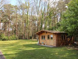 Deer Leap Cottage - Dorset - 1060768 - thumbnail photo 22