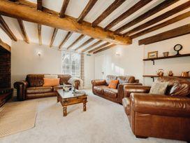 The Farmhouse at West Drayton Farm - Lincolnshire - 1060781 - thumbnail photo 6