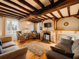The Farmhouse at West Drayton Farm - Lincolnshire - 1060781 - thumbnail photo 9