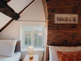 The Farmhouse at West Drayton Farm - Lincolnshire - 1060781 - thumbnail photo 20