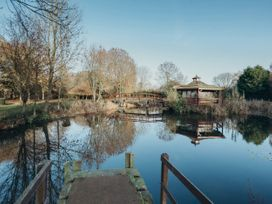 The Farmhouse at West Drayton Farm - Lincolnshire - 1060781 - thumbnail photo 49