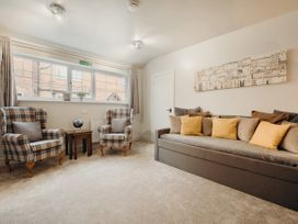 The Allerton Apartment - Lincolnshire - 1060790 - thumbnail photo 9