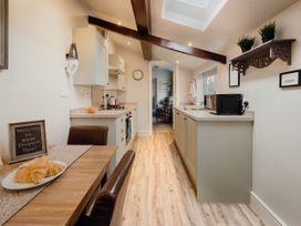 The Allerton Apartment - Lincolnshire - 1060790 - thumbnail photo 2