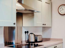 The Allerton Apartment - Lincolnshire - 1060790 - thumbnail photo 3