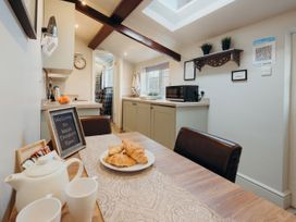 The Allerton Apartment - Lincolnshire - 1060790 - thumbnail photo 4