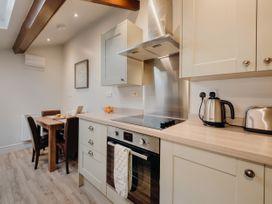 The Allerton Apartment - Lincolnshire - 1060790 - thumbnail photo 5