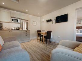 The Bradford Apartment - Lincolnshire - 1060792 - thumbnail photo 2