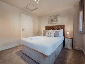 The Bradford Apartment - Lincolnshire - 1060792 - thumbnail photo 4