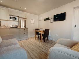 The Bradford Apartment - Lincolnshire - 1060792 - thumbnail photo 3