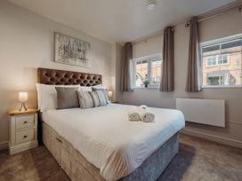 The Bradford Apartment - Lincolnshire - 1060792 - thumbnail photo 5