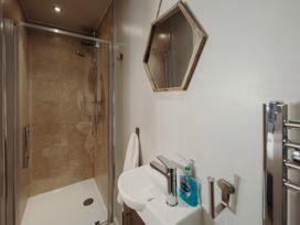 The Bradford Apartment - Lincolnshire - 1060792 - thumbnail photo 6