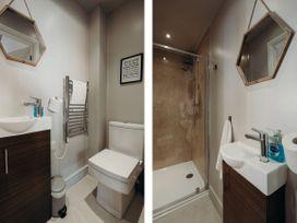 The Bradford Apartment - Lincolnshire - 1060792 - thumbnail photo 7