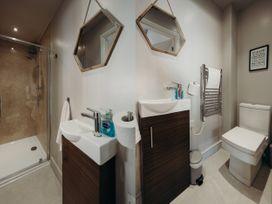 The Bradford Apartment - Lincolnshire - 1060792 - thumbnail photo 8