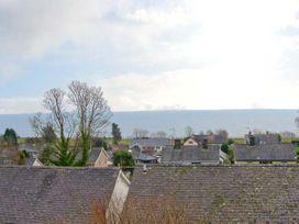 17 Glyn Y Marian - North Wales - 10608 - thumbnail photo 6