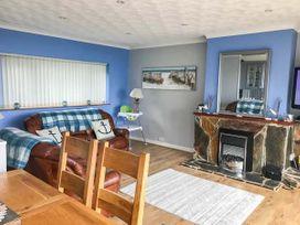17 Glyn Y Marian - North Wales - 10608 - thumbnail photo 1