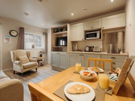The Robinson Apartment - Lincolnshire - 1060800 - thumbnail photo 3