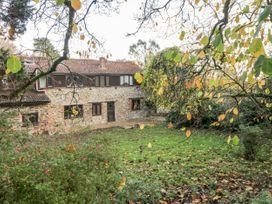 3 bedroom Cottage for rent in Dawlish