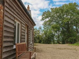 Clyffe Cottage - Somerset & Wiltshire - 1060808 - thumbnail photo 16