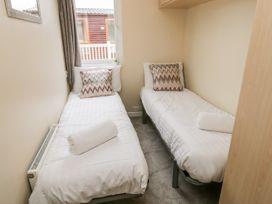 Josi Lodge - Whitby & North Yorkshire - 1060820 - thumbnail photo 15