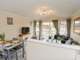 Josi Lodge - Whitby & North Yorkshire - 1060820 - thumbnail photo 7