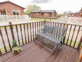Josi Lodge - Whitby & North Yorkshire - 1060820 - thumbnail photo 18