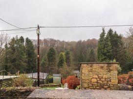 Shire Nook - Lake District - 1060840 - thumbnail photo 19