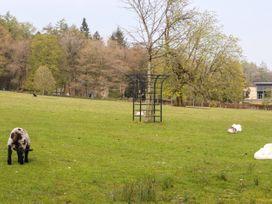 Shire Nook - Lake District - 1060840 - thumbnail photo 31