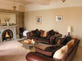 Telford House - North Wales - 1060845 - thumbnail photo 3