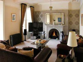 Telford House - North Wales - 1060845 - thumbnail photo 4