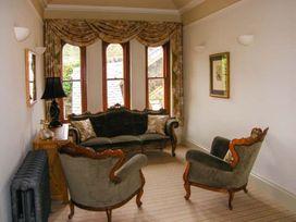 Telford House - North Wales - 1060845 - thumbnail photo 6
