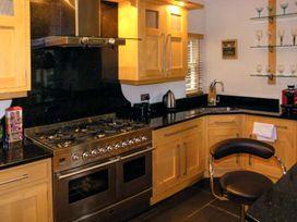 Telford House - North Wales - 1060845 - thumbnail photo 9