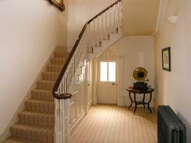 Telford House - North Wales - 1060845 - thumbnail photo 13