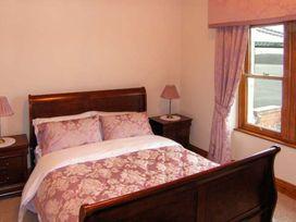 Telford House - North Wales - 1060845 - thumbnail photo 20