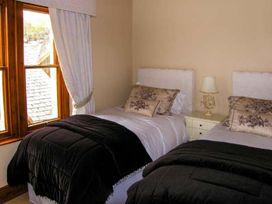 Telford House - North Wales - 1060845 - thumbnail photo 21