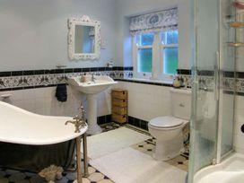 Telford House - North Wales - 1060845 - thumbnail photo 28