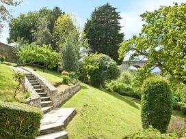 Telford House - North Wales - 1060845 - thumbnail photo 38
