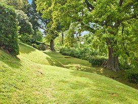 Telford House - North Wales - 1060845 - thumbnail photo 39