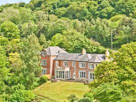 Telford House - North Wales - 1060845 - thumbnail photo 45