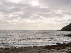 Seaglass - Cornwall - 1060849 - thumbnail photo 22
