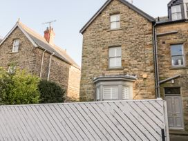 Hazeldene - Whitby & North Yorkshire - 1060878 - thumbnail photo 4